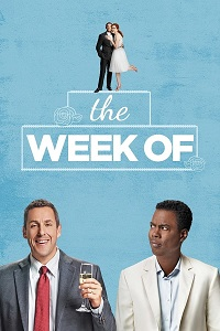 Watch The Week Of Online Free in HD
