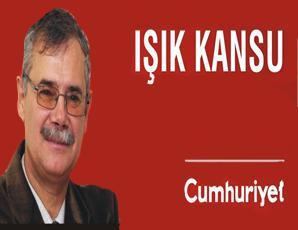 Işık Kansu yazdı: CHP'nin Baharı Başka