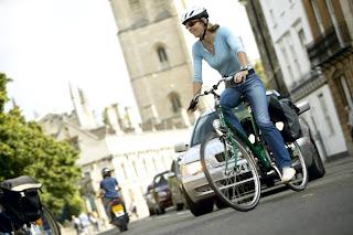 http://www.asalasah.net/2013/02/yuk-bersepeda-banyak-hal-menarik-dan-positif.html