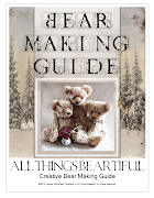 Bear Making Guide Basic