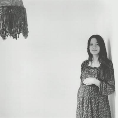 María-Mercè