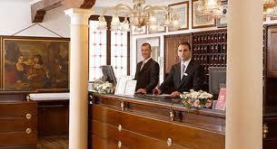 malpais hotels