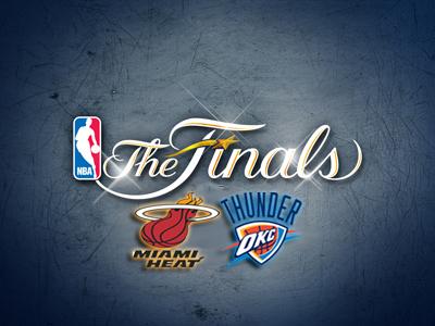 NBA Finals 2012 GAME 5 Full Replay: Miami Heat Wins NBA Championship | PINOY TV POLICE