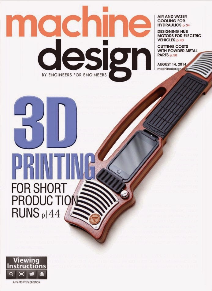 http://machinedesign.com/august-14-2014#1