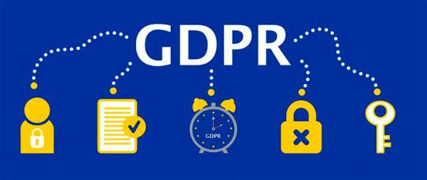 Política de Protección de Datos de la Confederación Sindical de UGT