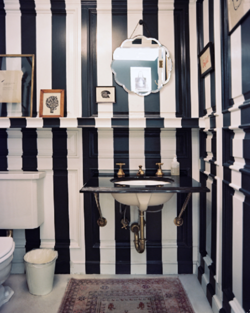 Black-White-Striped-Bathroom.jpg