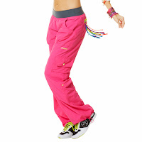http://www.zumba.com/en-US/store-zin/US/product/a-cut-above-cargo-pants?color=Back+to+the+Fuchsia
