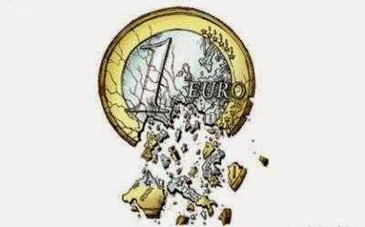 Saída do euro