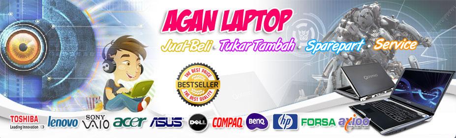 notebook bekas malang, laptop bekas murah, jual beli laptop