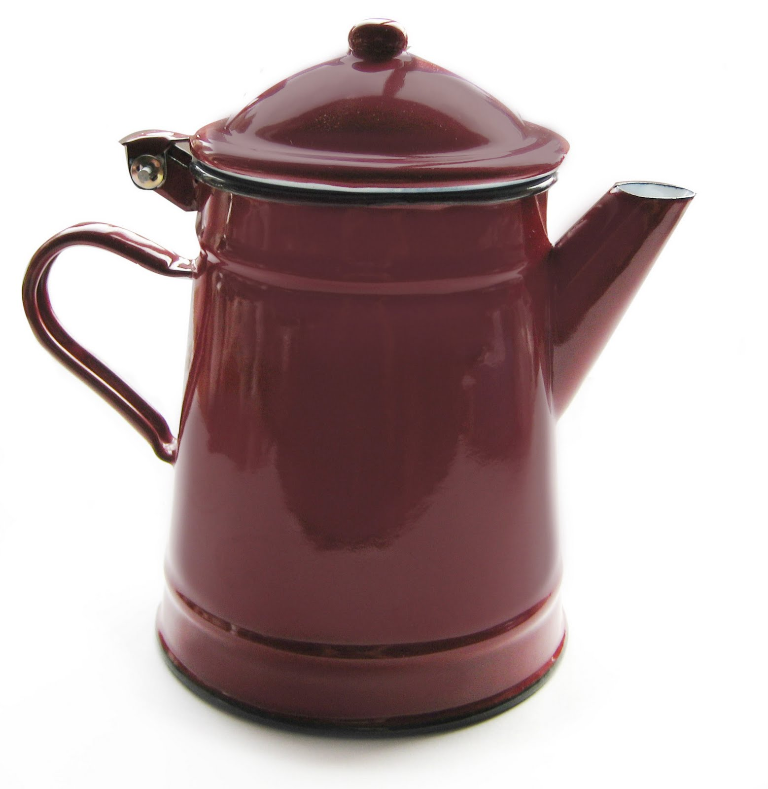 Coffee Pot Meaning In Spanish : Ancient Industries