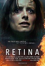 Watch Retina Online Free 2017 Putlocker
