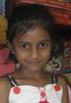 Semran- age 7 (India)