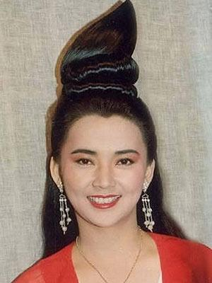 ancient hairstyles. Weird Hairstyle