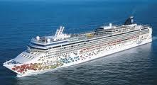 Norwegian Cruise Line's Norwegian Gem To Trial Drink Package.