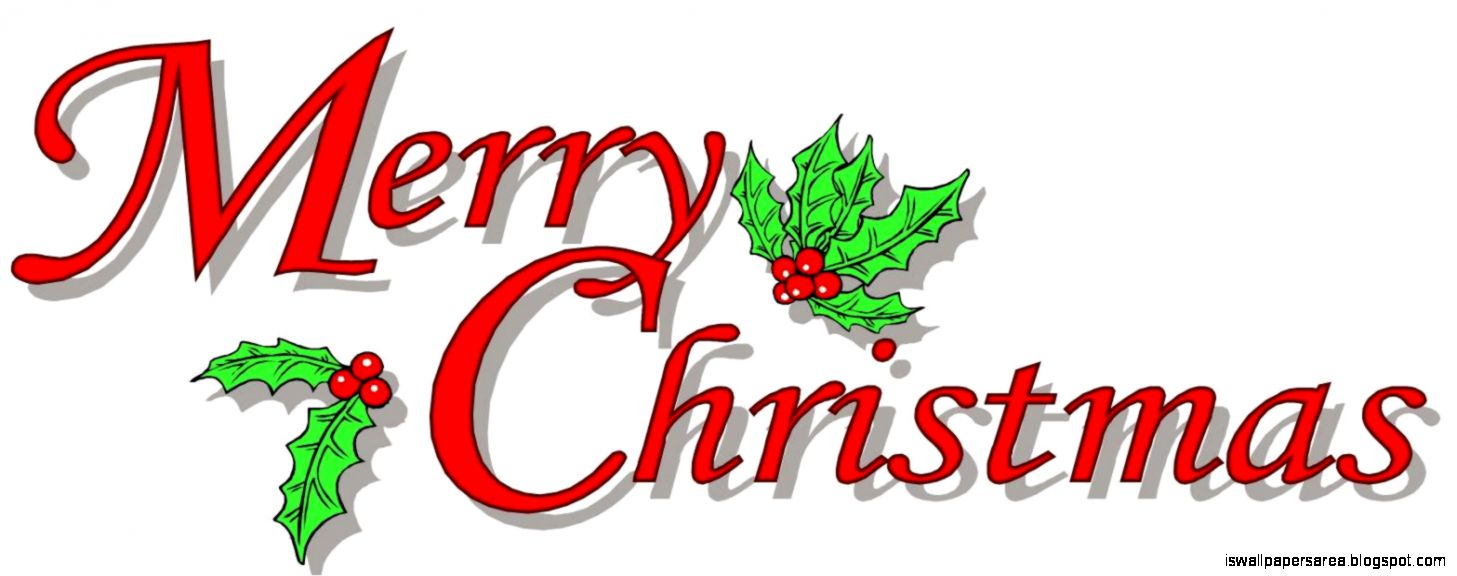 Download Merry Christmas Images Clip Art | Wallpapers Area