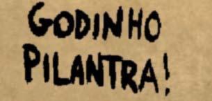 Godinho