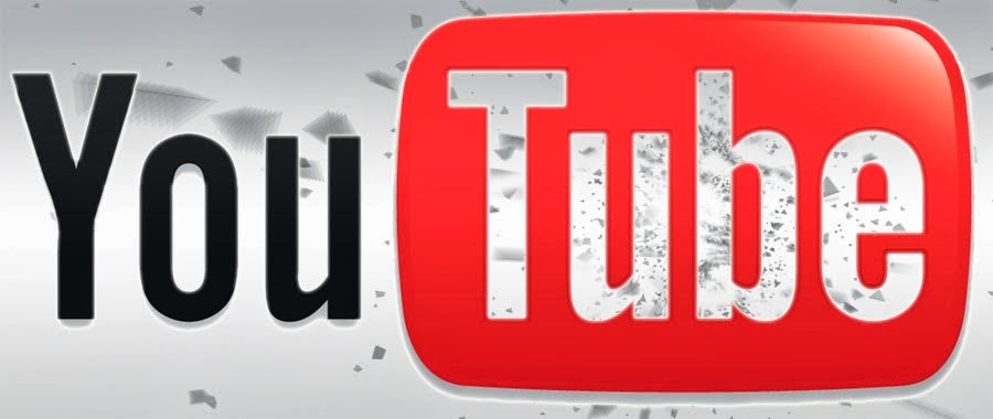 cara  youtube tanpa software dan idm crack