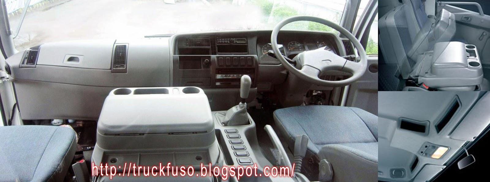 Harga Mitsubishi Pajero Sport - Dealer Mitsubishi Bandung