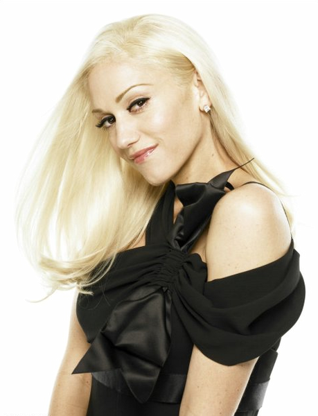 http://3.bp.blogspot.com/-Lk6_B6qUEB8/TzBMxZOY3NI/AAAAAAAACOI/xFGjV_D2a68/s1600/Gwen+Stefani+No+Doubt+Black+Dress+2012.png