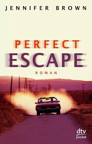 http://www.amazon.de/Perfect-Escape-Roman-Jennifer-Brown/dp/342378279X/ref=wl_it_dp_o_pC_nS_nC?ie=UTF8&colid=MF80ALH12BCL&coliid=I288OCPZ0H6SUC