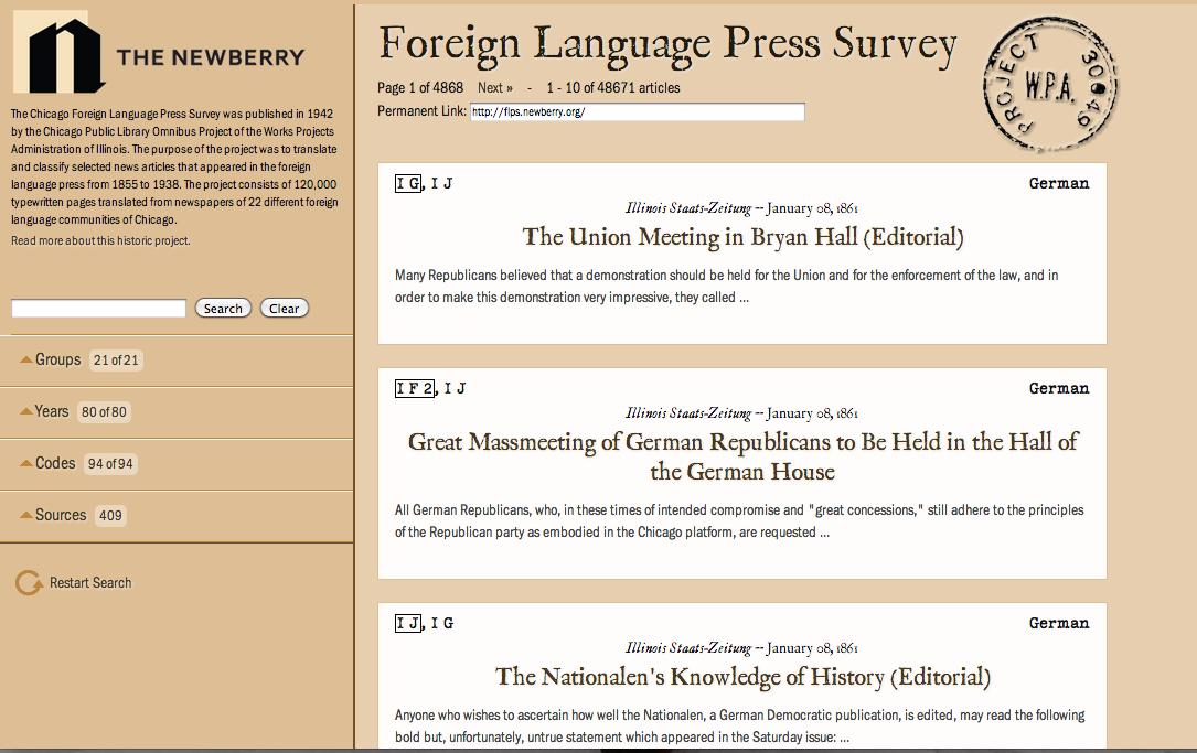 New york university undergraduate admissions essay