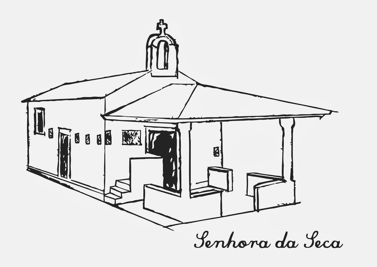 QUINTA SENHORA DA SECA