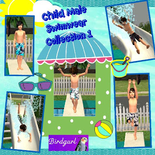 http://3.bp.blogspot.com/-LkA6nl5AZns/TeBjmdUjWUI/AAAAAAAAAgc/UZ1D9gor5Dk/s320/Child+Male+Swimwear+Collection+1banner.JPG