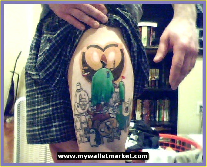 awesome tattoos designs ideas for men and women aero full back shoulder tattoo designs for men. Black Bedroom Furniture Sets. Home Design Ideas