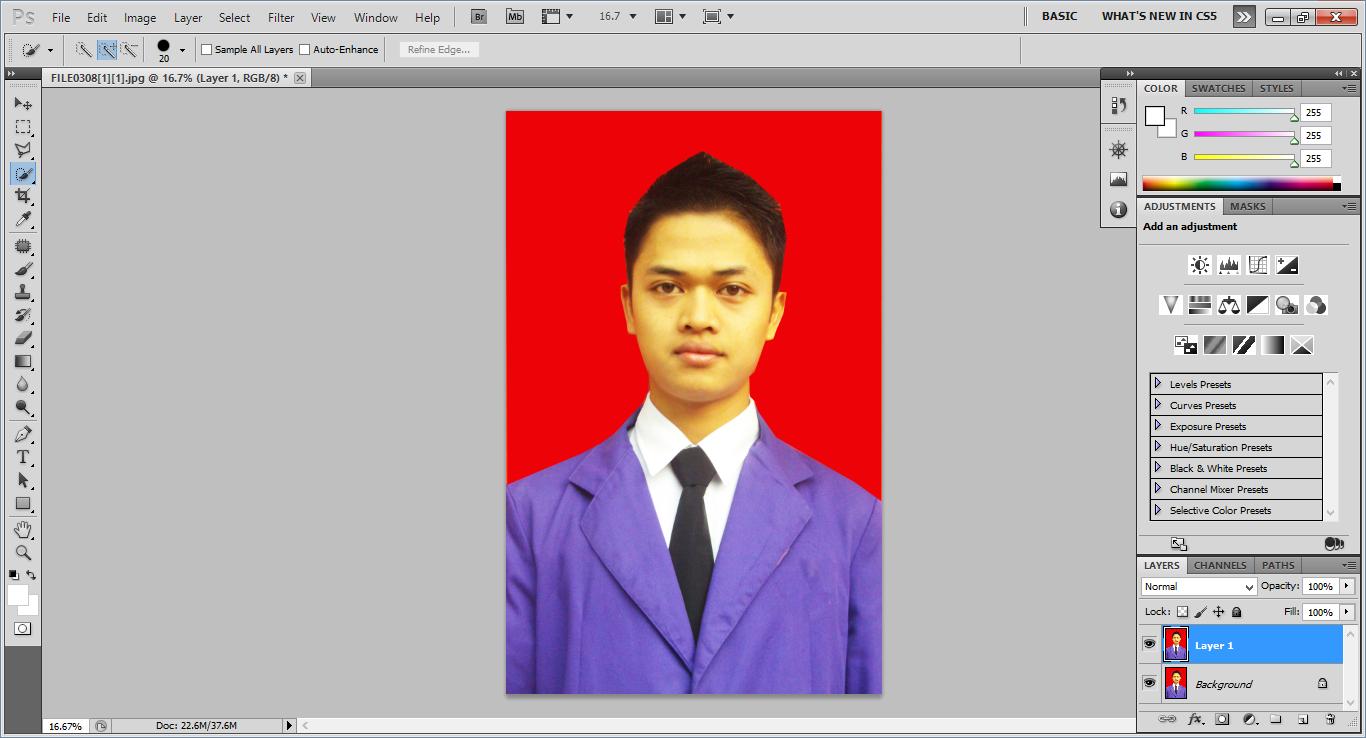 adobe photoshop cs5 free download full version for windows 7