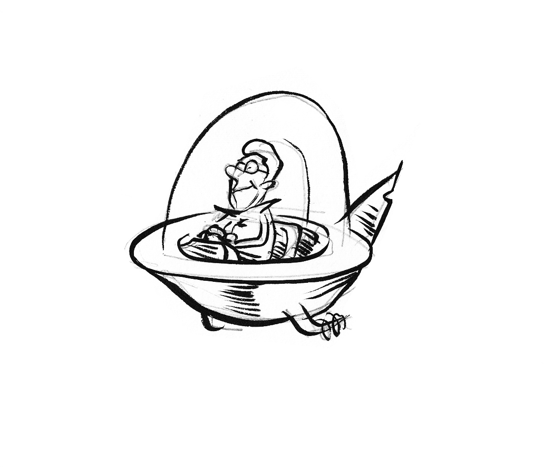 Free the jetsons coloring pages for The jetsons coloring pages