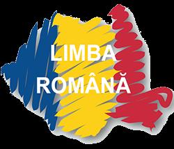 Totul despre Limba Română | Linguae.ro