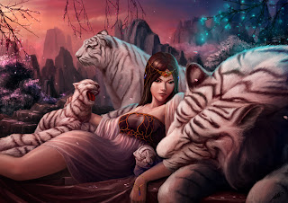 HD-CG-Animation-Best-fantasy-girls-pictures-painting-wallpapers.jpg
