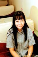 escritoras japonesas