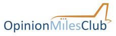 Earn Miles with Surveys