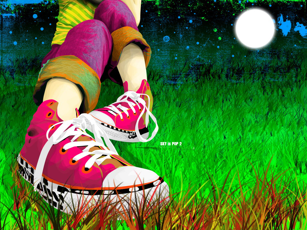 http://3.bp.blogspot.com/-LkJZeAqwefo/TgoSJyC4sMI/AAAAAAAAAI4/VsWSqKV1XK0/s1600/Emo%2B1024X768%2BWallpaper.jpg