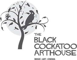 The Black Cockatoo Arthouse Inc