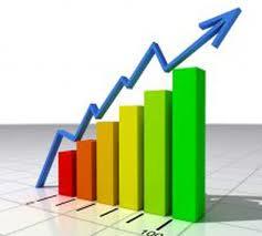 9 ide Peluang Bisnis 2014 - Usaha yang Menjanjikan Modal Kecil Menguntungkan