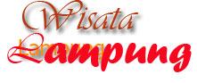 Lampung Kota Tujuan  Wisata