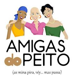 Comunidade Amigas do Peito (facebook)