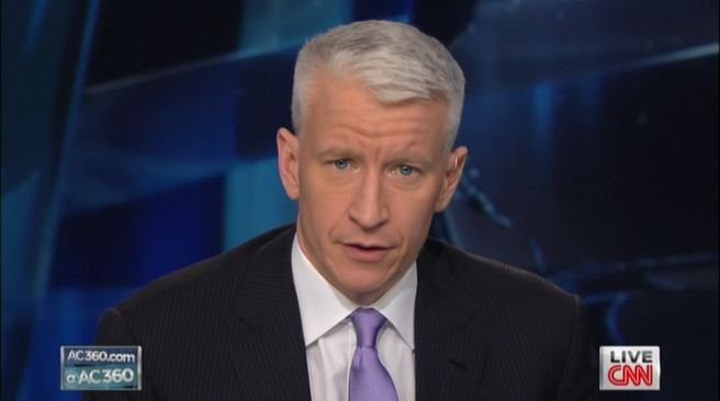 all things anderson anderson cooper 360 thursday