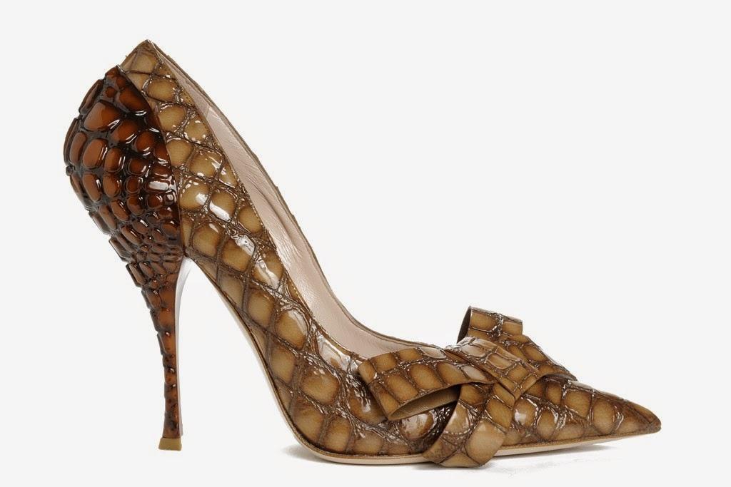 MiuMiu-taconesdetemporada-elblogdepatricia-shoes-zapatos-scarpe-zapatos