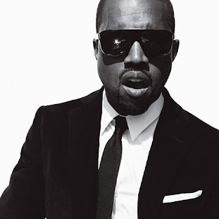 Kanye West Pictures