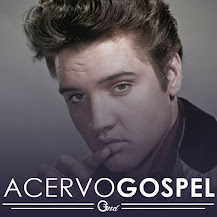 - ACERVO GOSPEL -