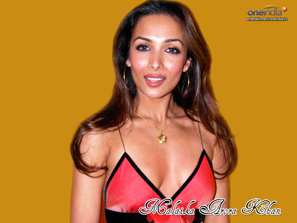 Malaika Arora Net Worth