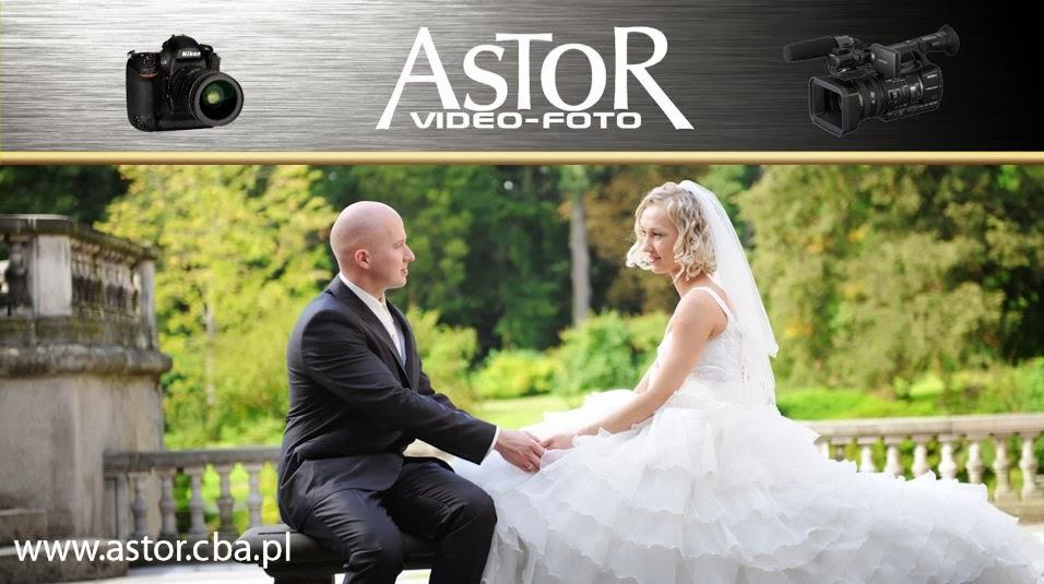 Astor Video-Foto