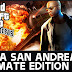 GTA San Andreas Extreme Edition 2013 Download PC