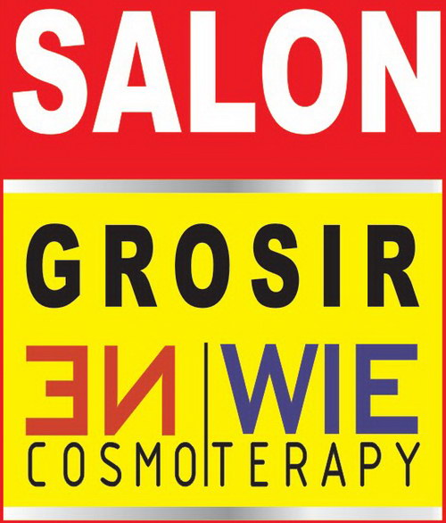 Salon Grosir Enwie Cosmoterapy