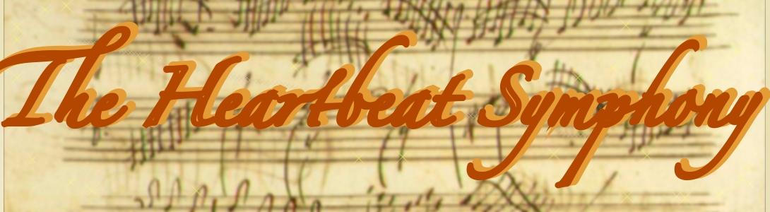 The Heartbeat Symphony