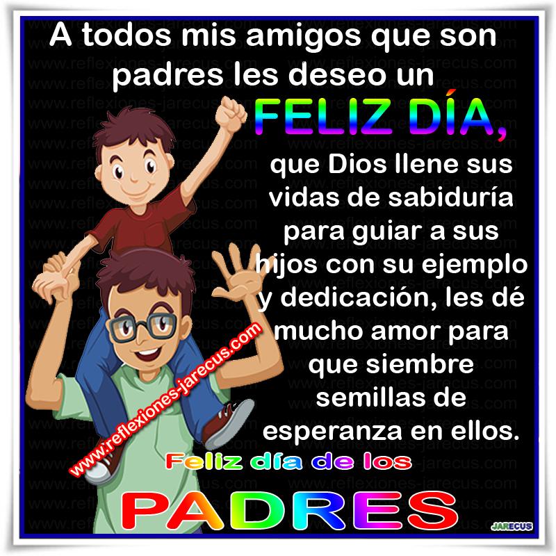 Día del padre, Día del papá, Feliz día del padre, Feliz día papá, Imágenes día del padre,