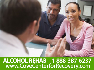 problems faced by rehab centres Trafalgar addiction treatment centres are carf accredited for treatment of addiction and concurrent mental health disorders our private alcohol rehab & drug rehab.